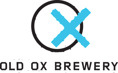 Old_Ox_Logo-HORIZONTAL