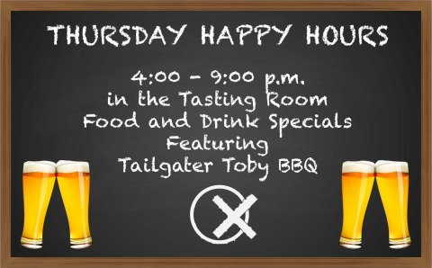 Happy-Hour-Chalk_Board_Banner-3 (3)
