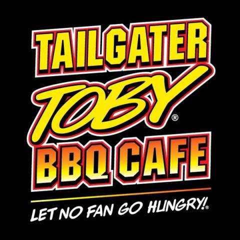 Tailgater Toby