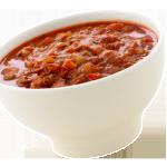 Chili Bowl (3)