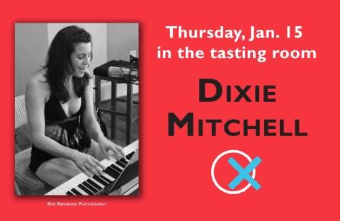 Dixie-Mitchell-Banner (3)