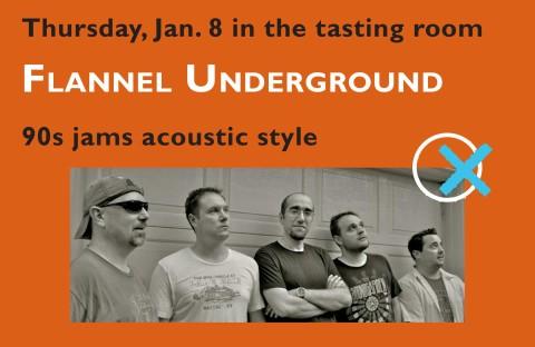 Flannel-Underground-Banner-WEB (3)