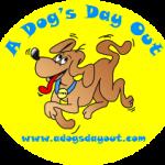 ADDO Logo
