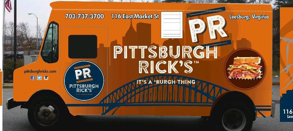 Pittsburgh Rick(R) (3)