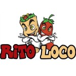 Rito Loco Logo
