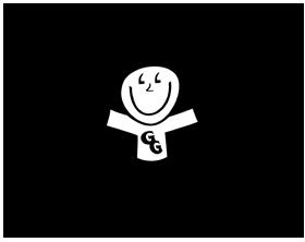 Good Grubbin Logo