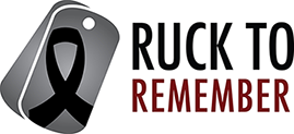 r2r_logo_new_2015_sm (3)