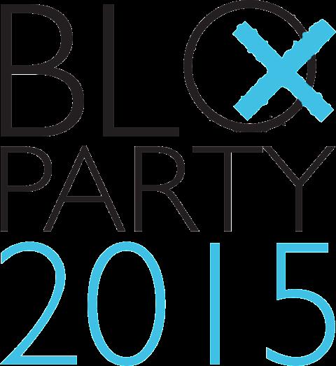 BP_Logo-RGB