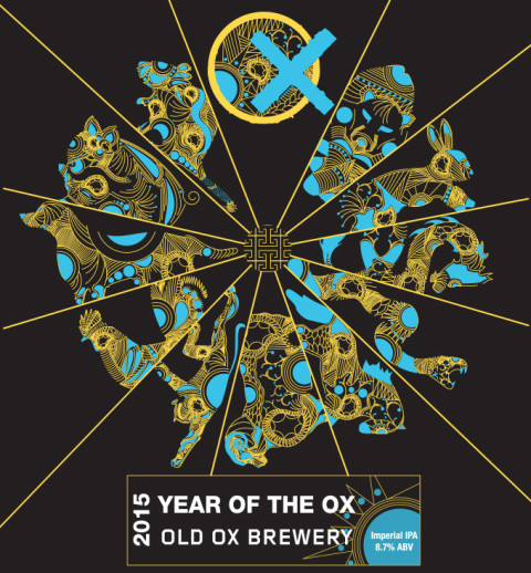OOB-Year_of_the_Ox-REV_6-23