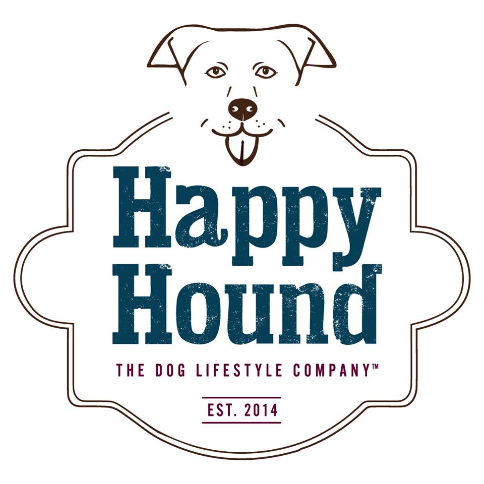 happyhoundlogo